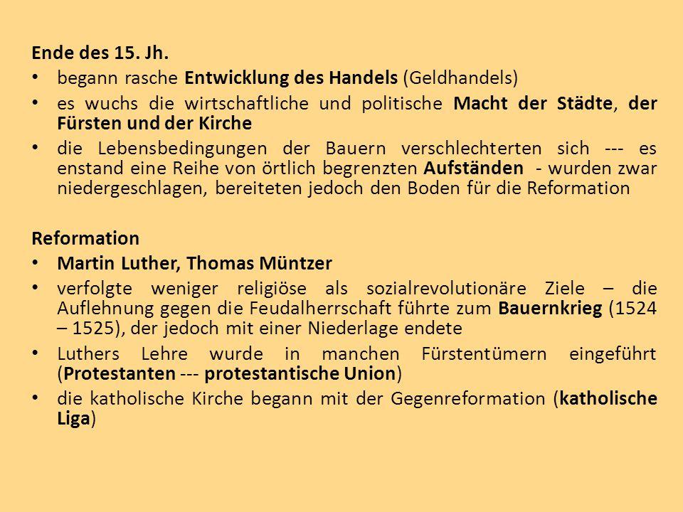 Porträts von Martin Luther und Thomas Müntzer Zdroj: [cit.