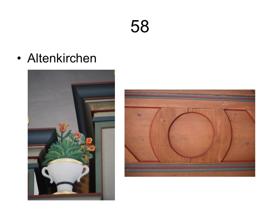 58 Altenkirchen