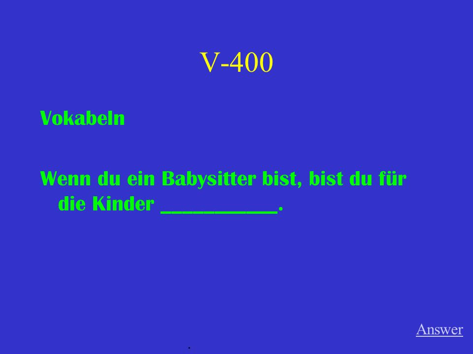 V-300 Welche Länder waren die Allierten Answer.