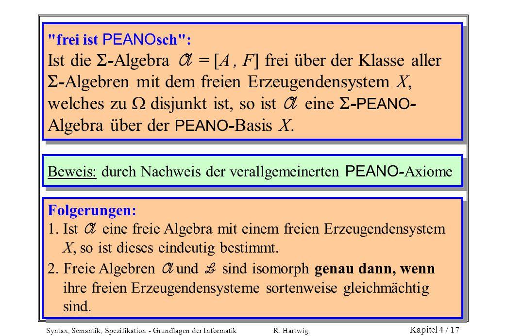 Wunderbar Eigenschaften Von Exponenten Arbeitsblatt Pdf Ideen ...