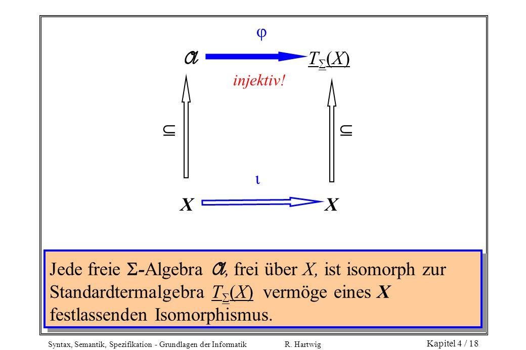 Tolle Frei Bedruckbare Pre Algebra Arbeitsblätter Mit Antworten ...