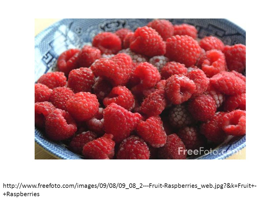 http://www.freefoto.com/images/09/08/09_08_2---Fruit-Raspberries_web.jpg &k=Fruit+- +Raspberries