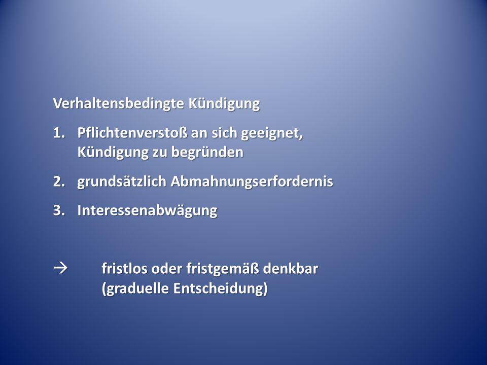Auswirkungen Sozialer Netzwerke Am Arbeitsplatz Kiel 9 September