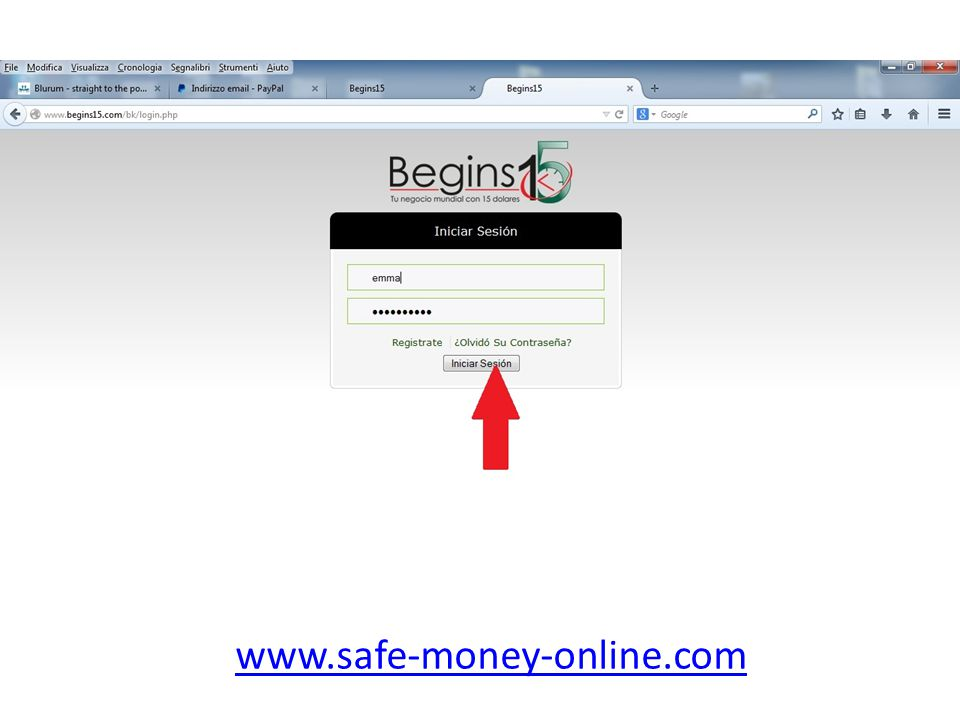 www.safe-money-online.com