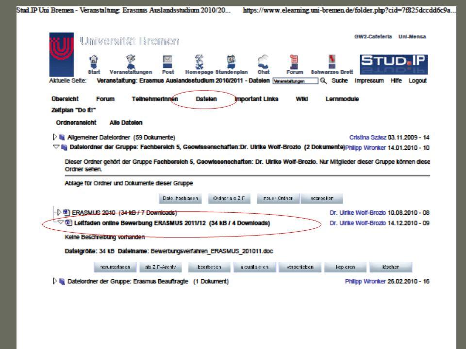 Studien Und Praxisbüro Fb 5 Ppt Herunterladen