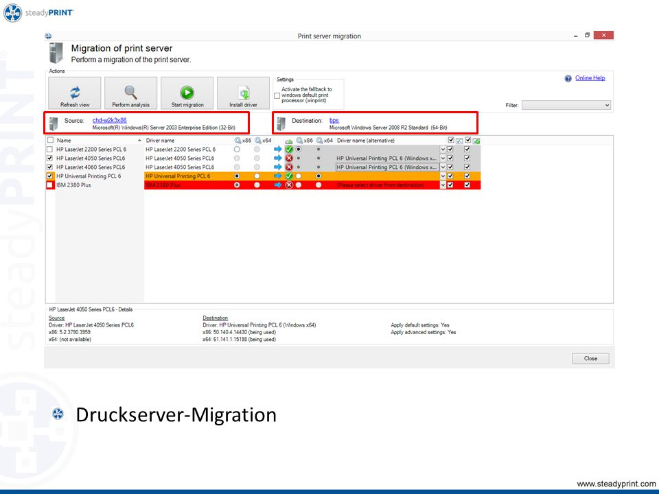 Druckserver-Migration Sp-center-028