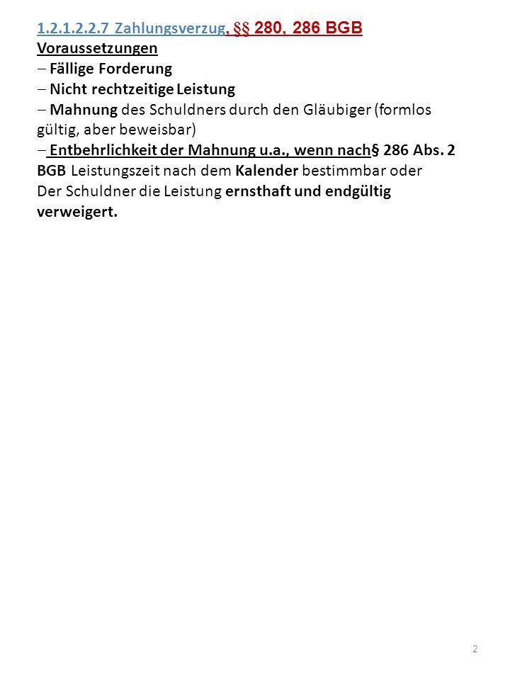 Mittelstandsrecht Sose 2015 Ra Freimuthde Vorlesung Vom Uhr Ppt