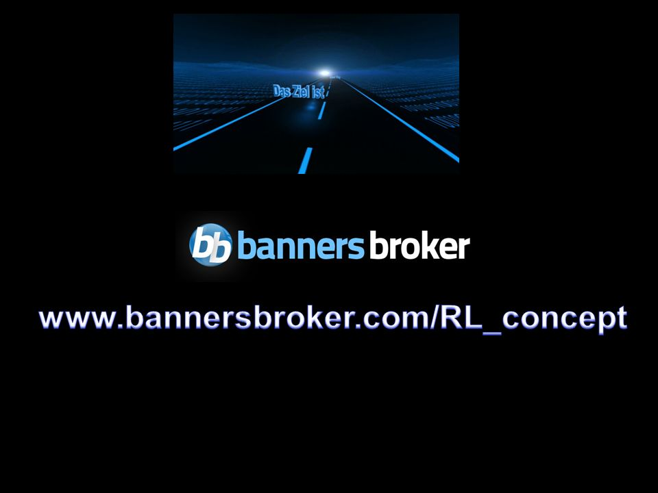 Copyright © BannersBroker. All rights reserved.