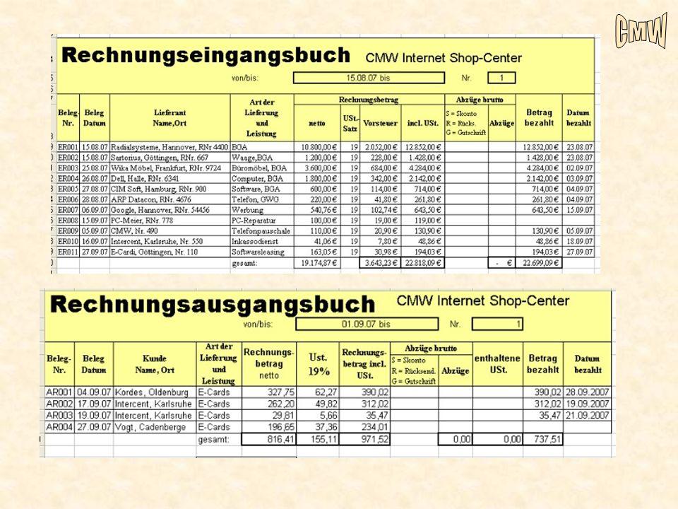 Prozessorientiertes Rechnungswesen Und Controlling Ppt Herunterladen