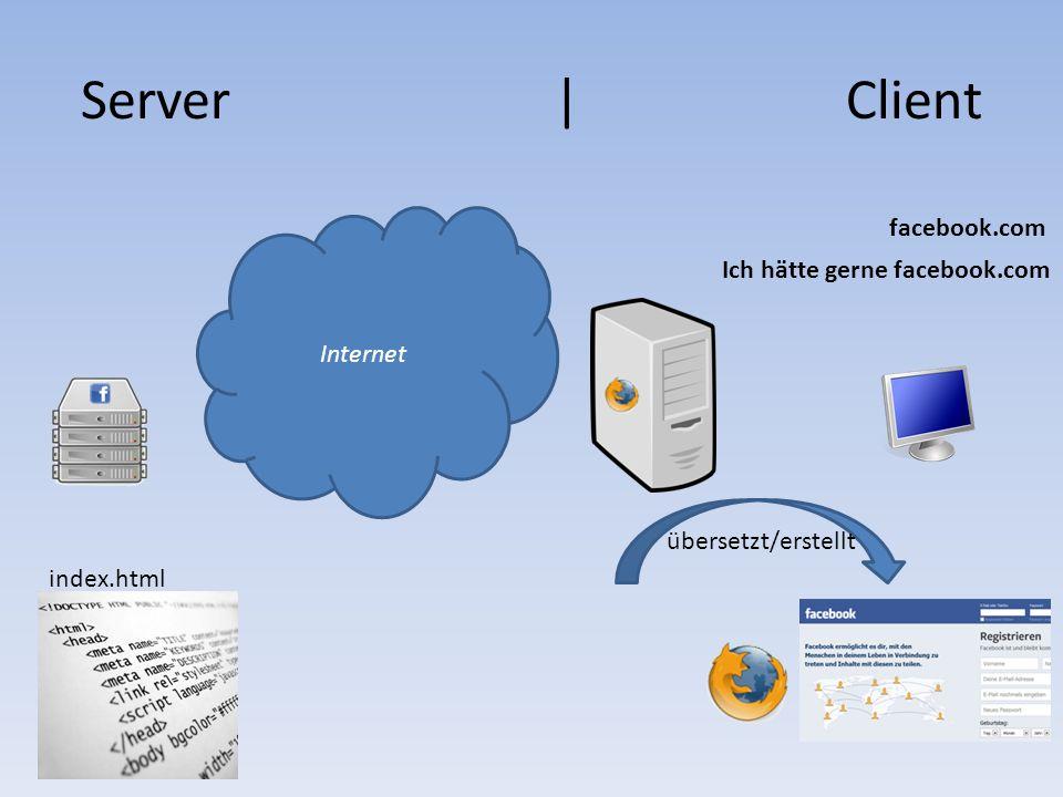 6 ich hatte gerne facebook com facebook com index html ubersetzt erstellt server client
