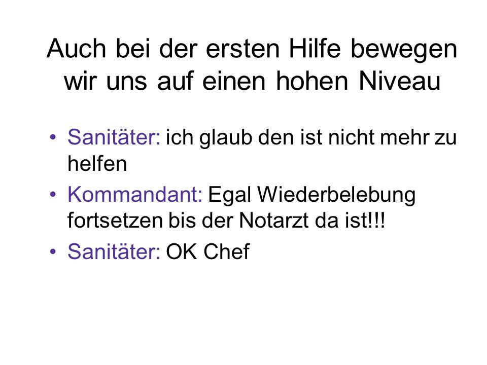 Feuerwehr Wie sie leibt und lebt. Unser Helm Modell Türk-deutsch ...