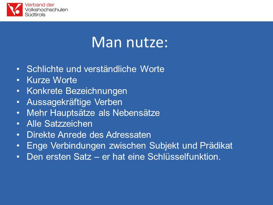 Formulierungstipps Briefe und s ansprechend formulieren. - ppt ...