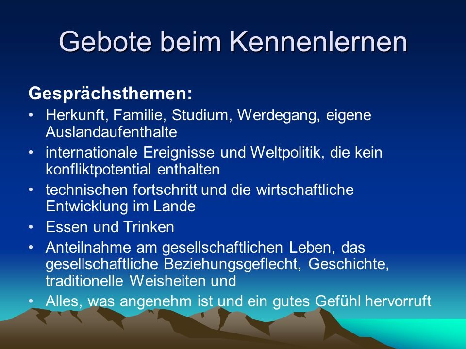 useful ingenieure kennenlernen discussion The matchless theme