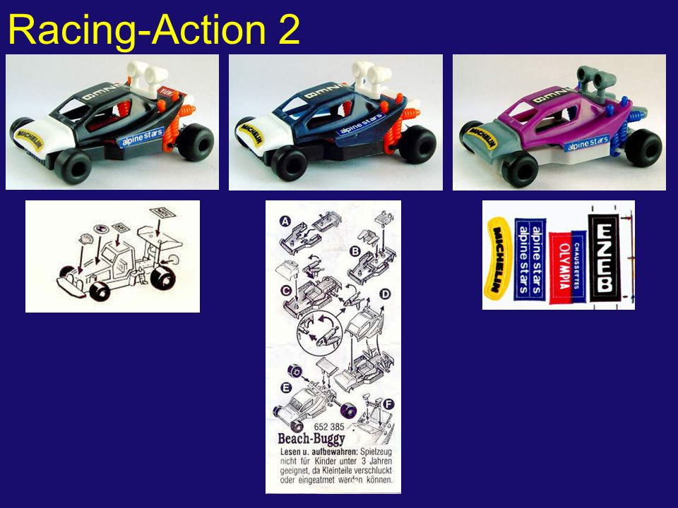 Racing-Action 2