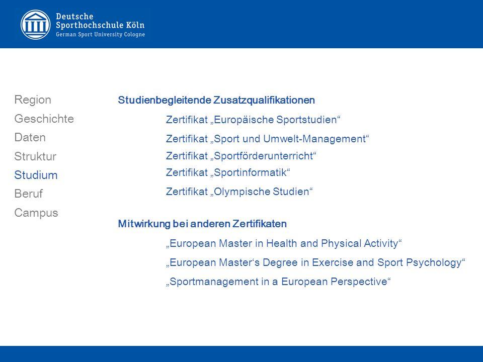 Presse-, Informations- & Transferstelle 04/2008 Deutsche ...