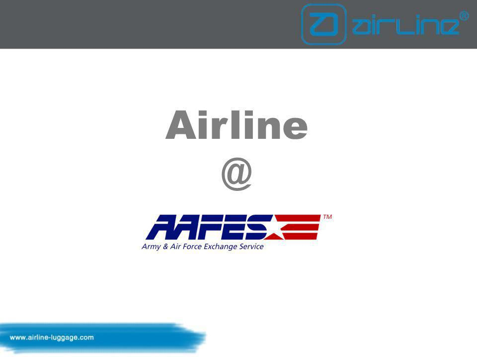Airline @
