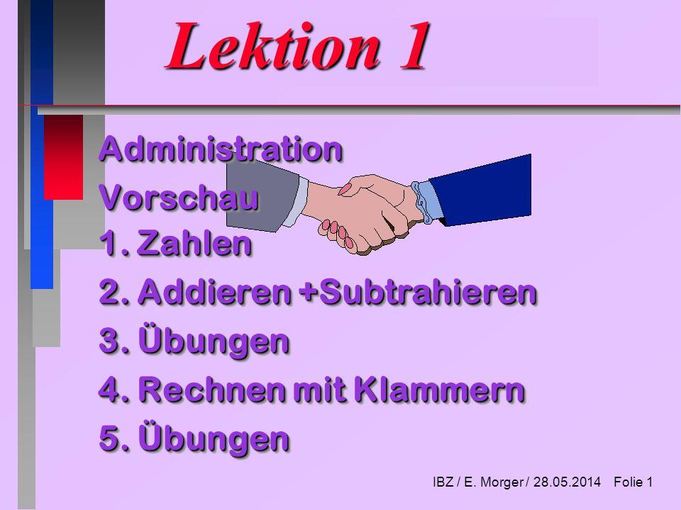 Großzügig Addieren Und Subtrahieren Surds Arbeitsblatt Galerie ...