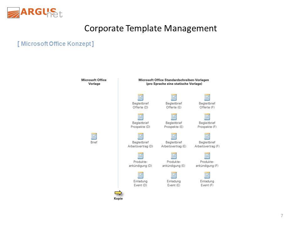 2 Maximale Effizienz Für Unternehmen Dokumente Professionell