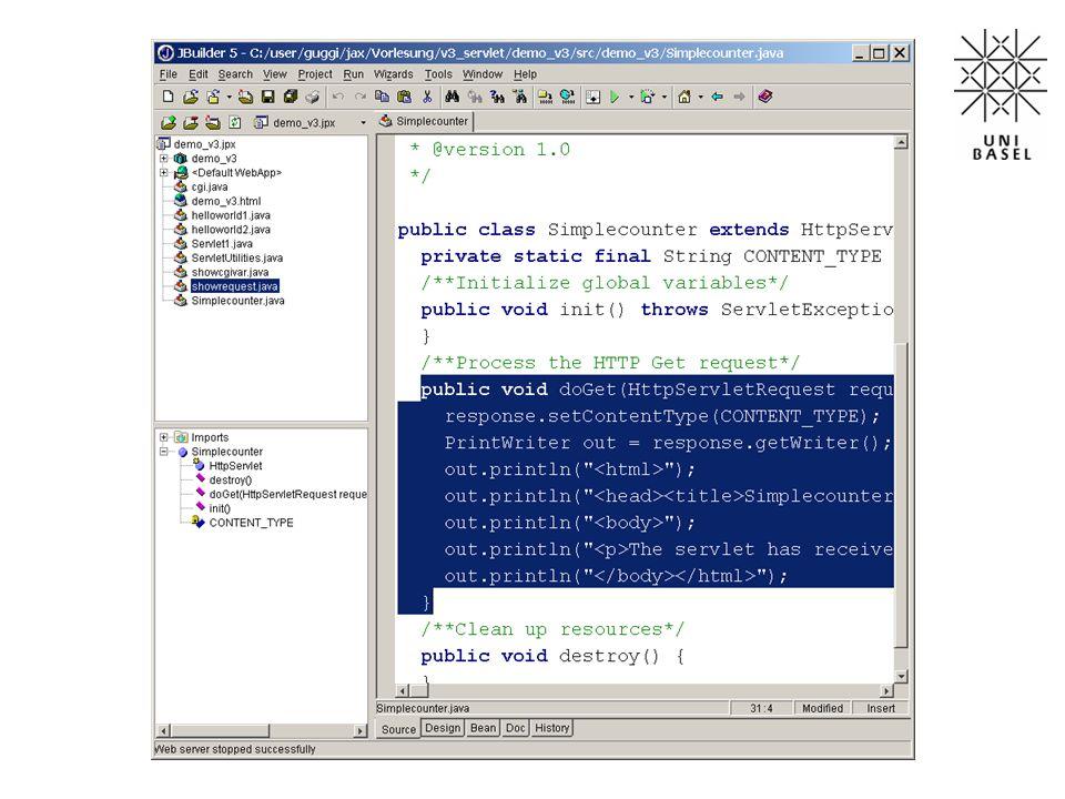 Rose Glen North Dakota ⁓ Try These Java Httpservletrequest