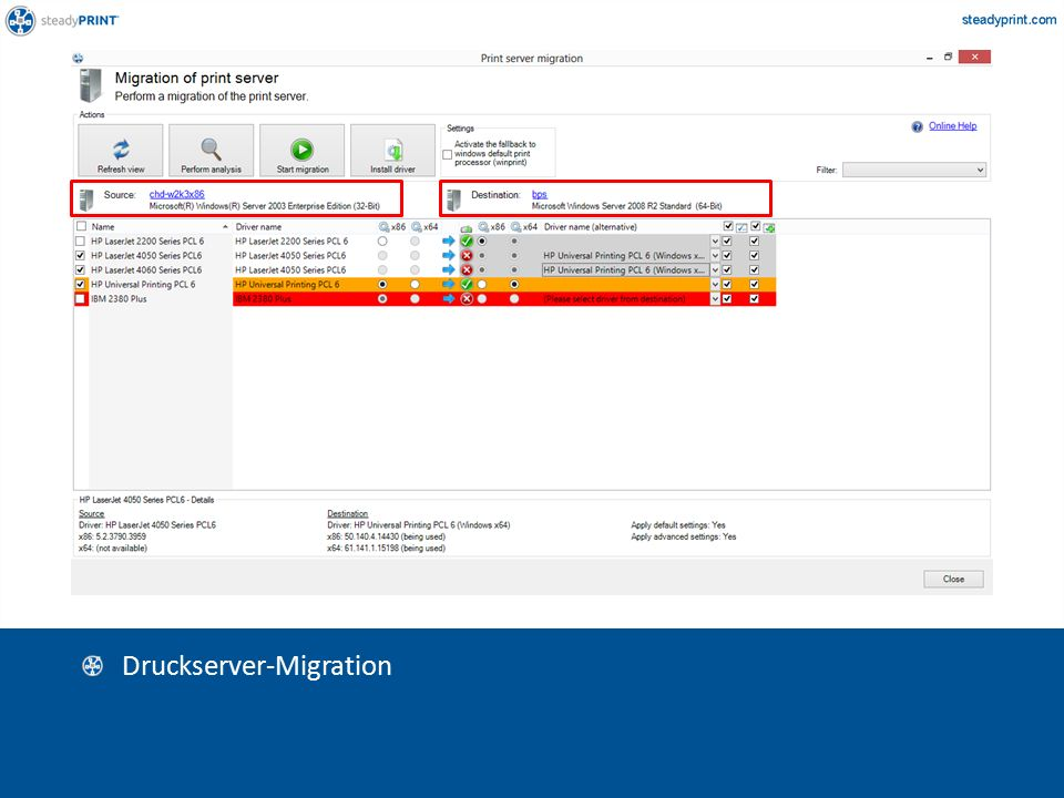 Sp-center-028 Druckserver-Migration