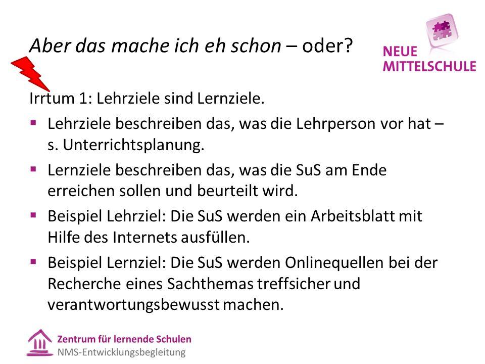 Attractive Interpretieren Grafiken Taxonomie Arbeitsblatt Antworten ...