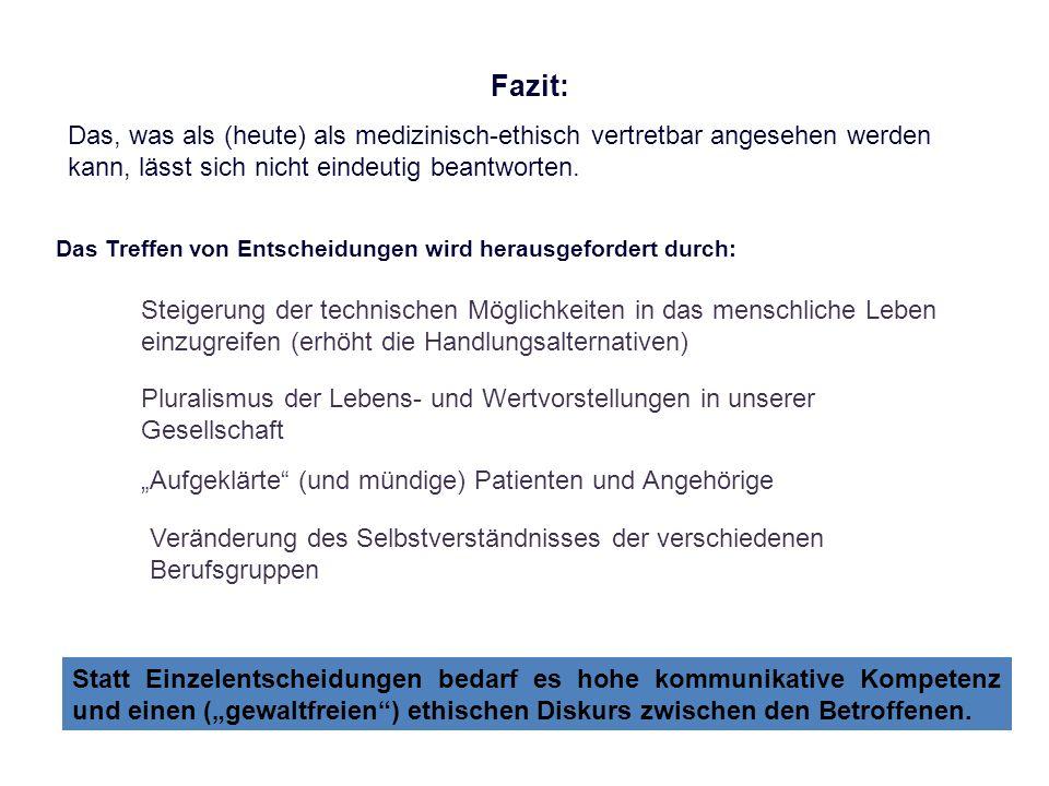 neue niedrigere Preise echte Qualität großes Sortiment Die ethische Dimension ärztlichen Handelns Pf. i.R. Rolf ...
