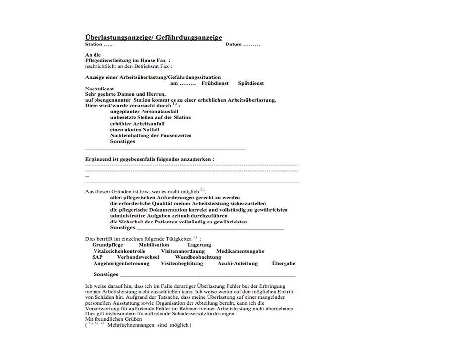 Bdz Deutsche Zoll Und Finanzgewerkschaft 10