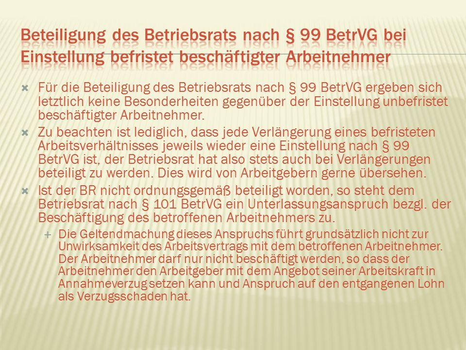 Von Marc Hessling Rechtsanwalt In Mülheim An Der Ruhr Ppt