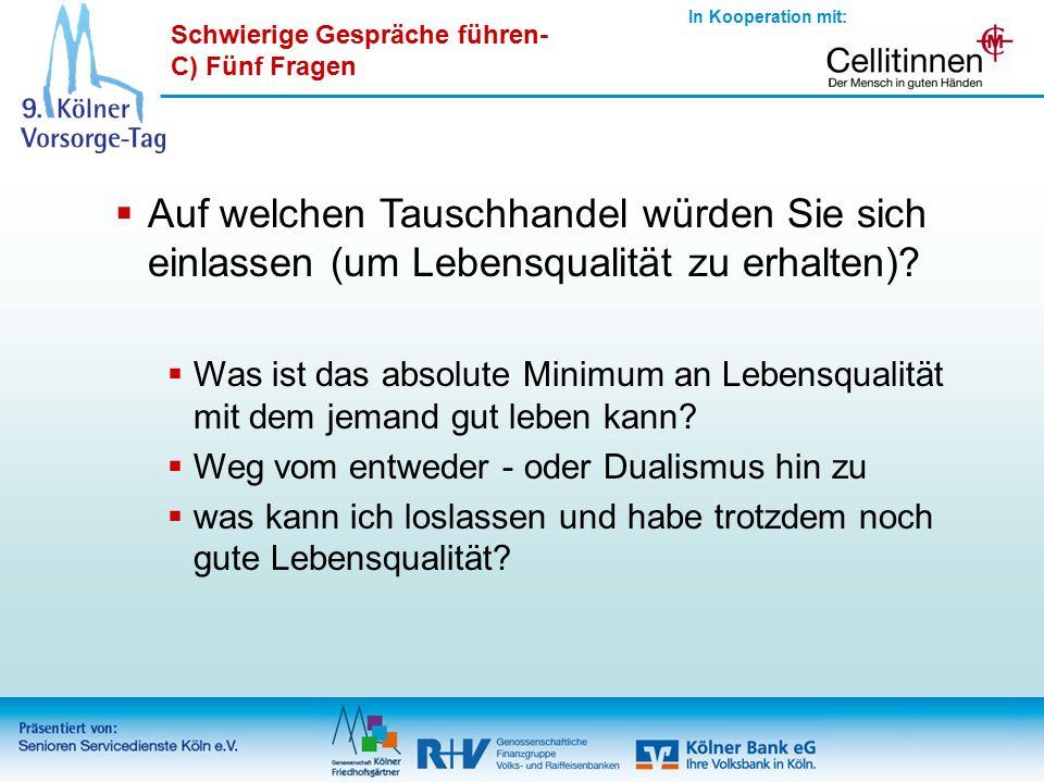 ihk azubi speed dating recklinghausen
