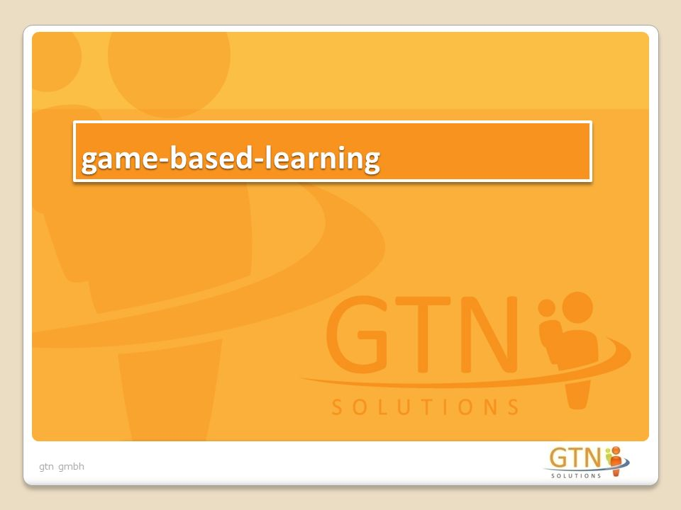 gtn gmbh game-based-learninggame-based-learning