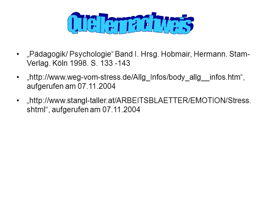 """Pädagogik/ Psychologie Band I. Hrsg. Hobmair, Hermann."
