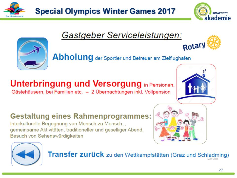 Special Olympics Winter Games 2017 27