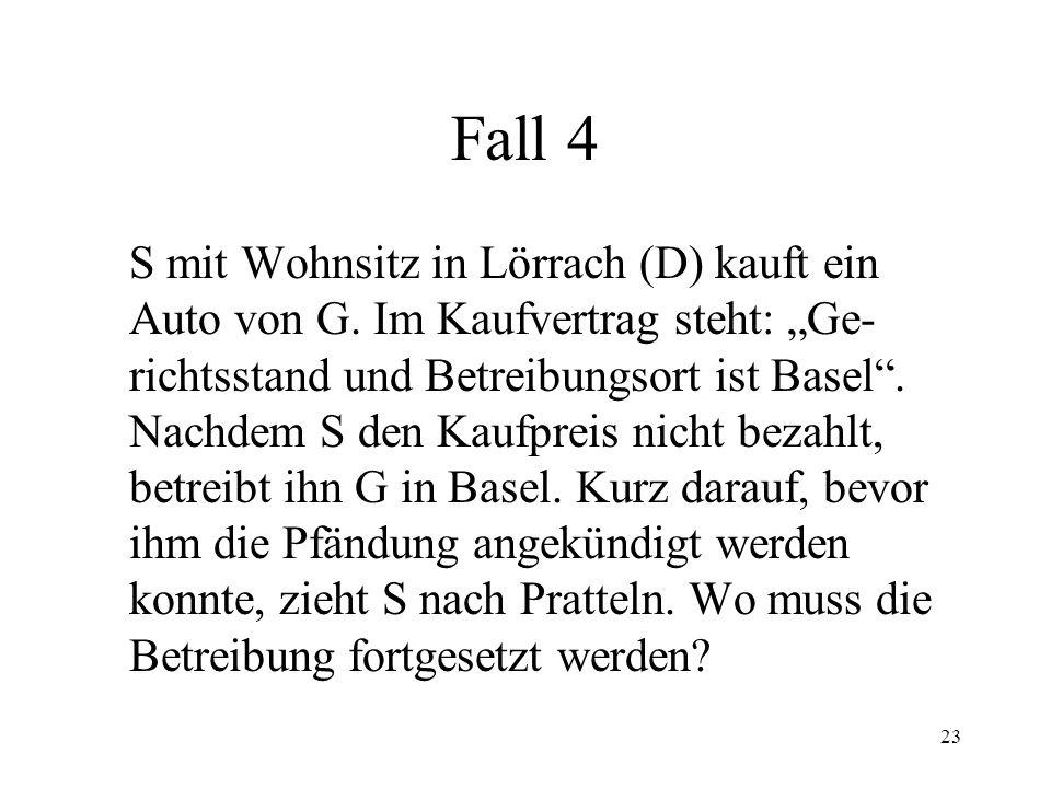 1 Prof Dr Daniel Staehelin Advokat Und Notar Schuldbetreibungs