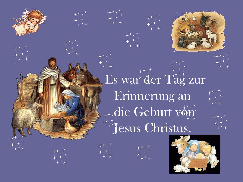 Das Weihnachten.Weihnachten In Deutschland Wortschatz Das Weihnachten рождество