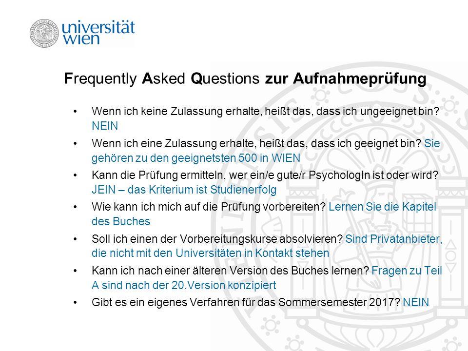 Ziemlich 63 Periodische Trends Abschnitt Überprüfung Arbeitsblatt ...