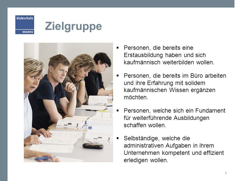 Handelsschule Mit Diploma Ecdl Base Kaufmannische Ausbildung Ppt