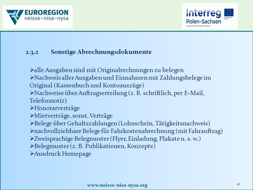 """1 Herzlich willkommen zum Seminar """"Kleinprojekte im ..."""