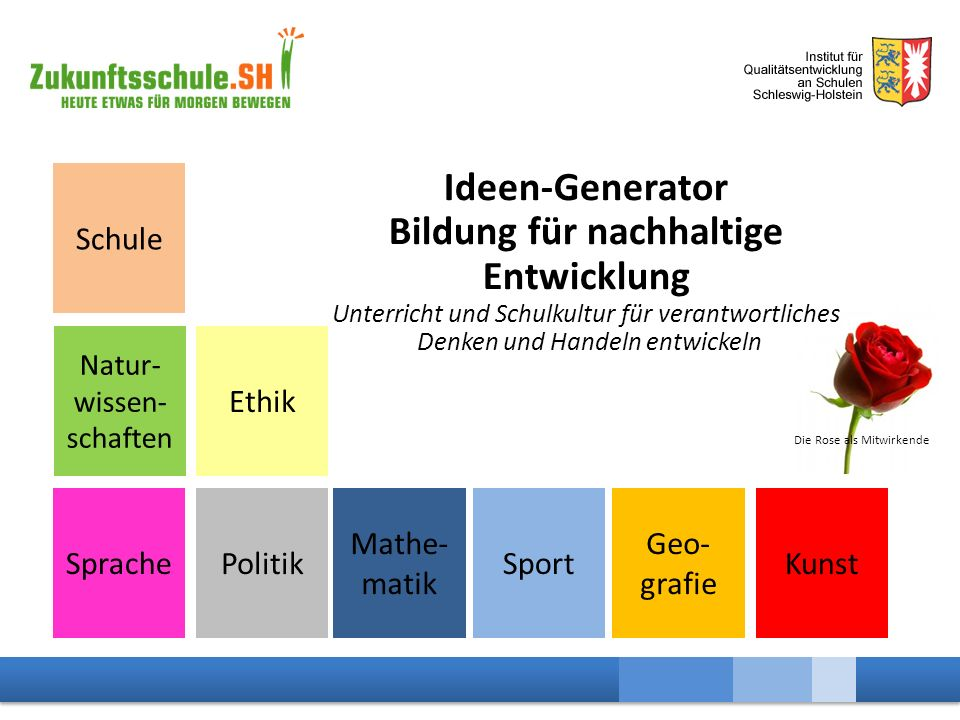 Atemberaubend Mathe Blattgenerator Fotos - Mathematik & Geometrie ...