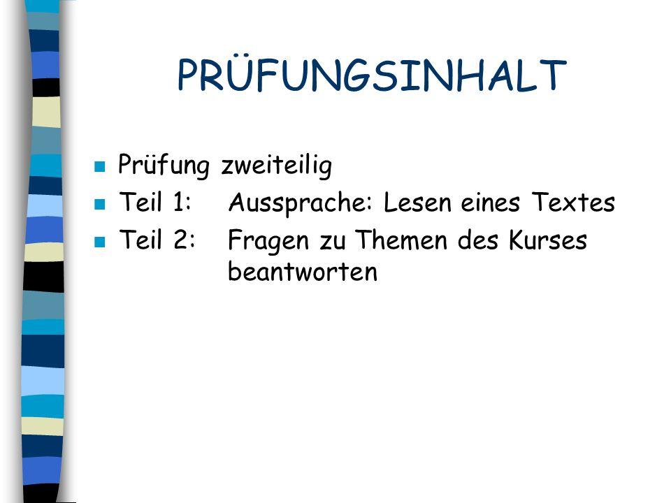 gute essay themen deutsch Wie gute naturwissenschaftliche bildung an grundschulen gelingt ergebnisse und erfahrungen aus prima(r)forscher eine kooperation der deutsche telekom stiftung.
