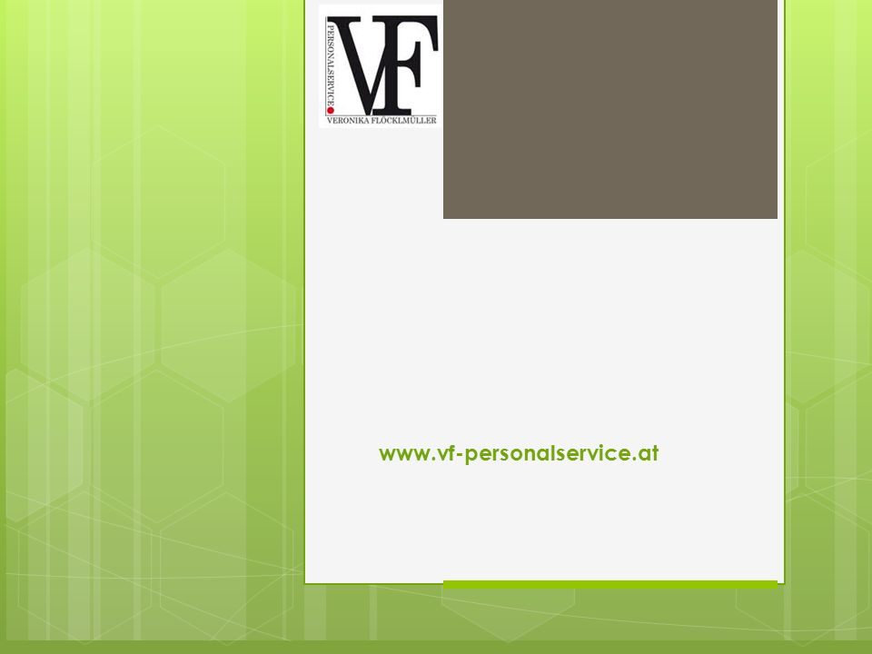 www.vf-personalservice.at
