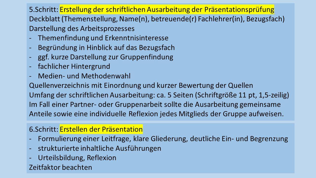 Brondby Oberschule Abitur 2017 Die Funfte Prufungskomponente Ppt Herunterladen