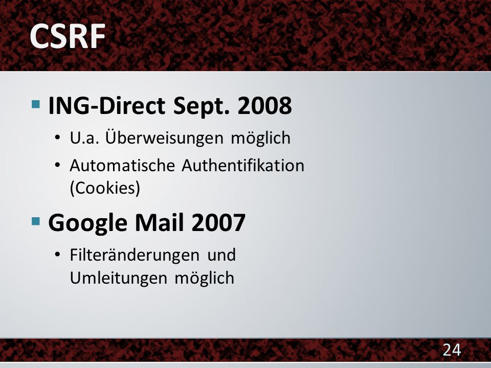  ING-Direct Sept. 2008 U.a.