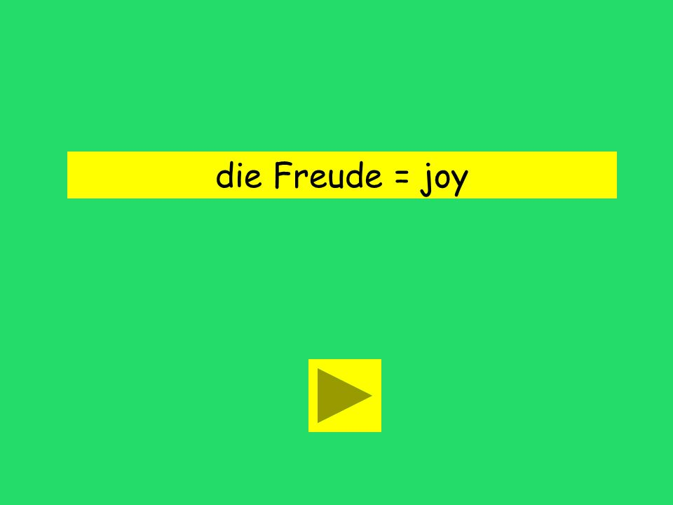 Die Freude der Kinder war gross! friendship invisible friendjoy